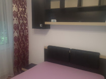 Mobila dormitor Domino LEMS