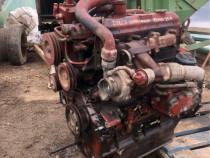 Motor tractor fiat 115 cai turbo