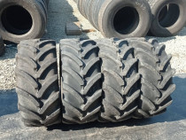 Anvelope michelin 320/60 r16