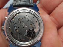 "Ceas""sector expander""chronograph"