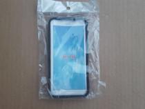Husa antishock armory HTC U11 Life - NOUA