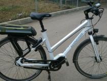 Bicicletă electrică WINORA f3