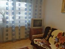 Apartament 4 camere Steaua!!