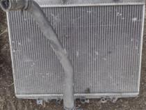 Radiatoare apa,și ac , Citroen C5,