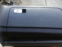 Torpedou bord VW Golf 5