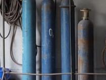 Tuburi de oxigen/Generator de sudura autogen