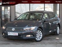 Volkswagen passat panoramic break