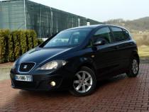 Seat Altea euro 5 1, 6 diesel 105cp