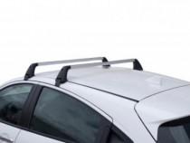 Piese Honda Geanta Cotiera Bare Transversale Suport Tableta