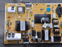 Componente diverse TV led Samsung UE40MU6105K