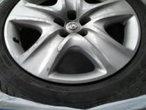 Jante si cauciucuri Opel Astra J