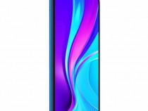 Telefon(smartphone) Redmi 9,4G,64GBstocare,3GB RAM,Dual,nou
