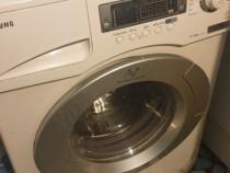 Masina de spălat automata samsung