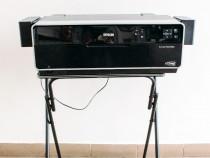 Imprimanta Profesionala Epson R3000, Kit Complet (A3+)