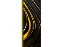 Telefon Xiaomi POCO M3,4GB,128GBstocare,4G,6000mah,galbennou