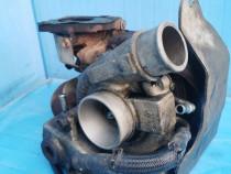 Turbina/turbosuflanta/turbo Subaru Outback/Legacy/forester