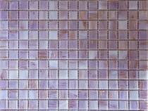 Vitroceramica, mozaic placare 20g64