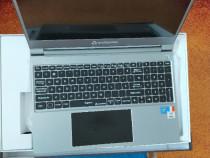 Laptop 15.6 nou 2020