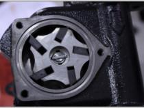 Set 5 paleti cu arcuri pentru pompe benzina Piusi