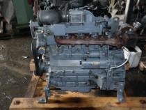 Motor Deutz BF4M2012C