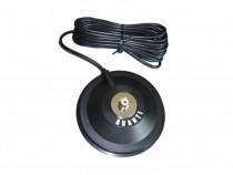 Talpa magnet Antena Statie CB Avanti 125B