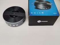 Boxă wireless nou nouța calitate la cutie.