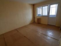 Apartament 3 camere, zona Malu Roșu, 75 mp, conf. 1