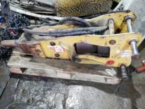 Picon buldoexcavator