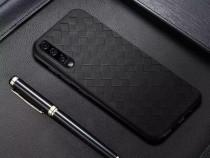 Husa Silicon Samsung A10