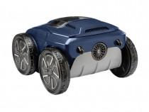 Robot curatare piscine Zodiac ALPHA RA 6500 IQ