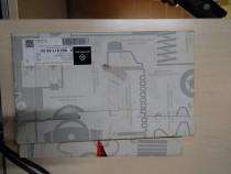 Oglinda dreapta Mercedes Sprinter/VW Crafter-A0028115233