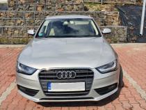 Audi A4 Avant 2.0 TDI, 2014, German Edition, Pachet Crom