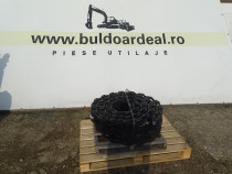 Lant si papuci pt. excavator Komatsu Pc 210 L