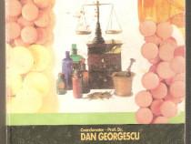 Produse farmaceutice- Dan Georgescu