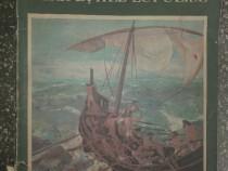 Peripetiile lui Ulise , 1983 , Editura Ion Creanga