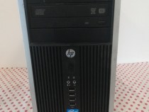 Calculator HP 6200 PRO Incomplet socket 1155.