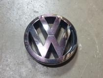 Emblema VW Passat - 3B0853601C / 3B0 853 601 C