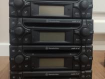 Radio CD/Casetofon Mercedes Benz
