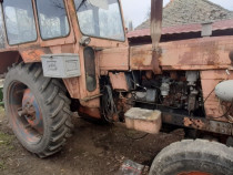 Tractor U 650 iem,nevopsit