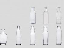 Borcane   Capace   Sticle   angro, la palet   formost-impex