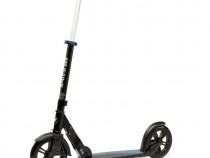 Trotineta Oe Bmw City Scooter 80932446748