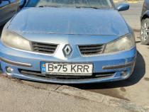 Renault Laguna 2 facelift diesel 167.000 km