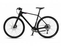 Bicicleta Oe Bmw M Motorsport Negru Mat Marimea S 8091246598