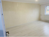 Apartament 3 camere A uri Ostroveni