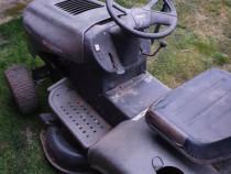 Tractoras gazon