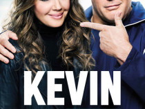 Kevin Can Wait - complet (2 sezoane), subtitrat in romana