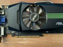 Placa video Asus nVidia GeForce GTS450, 1024MB GDDR5, 128bit