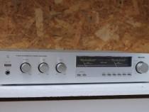 Statie Philips 2 x 25 W Rms(Belgia 1982).