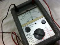 Aparat de masura Bosch focal audison statie hifonics yamaha