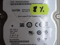 "Hard Disk-HDD Sata Seagate 500 Gb 2,5""-Defect CODE: ST950032"